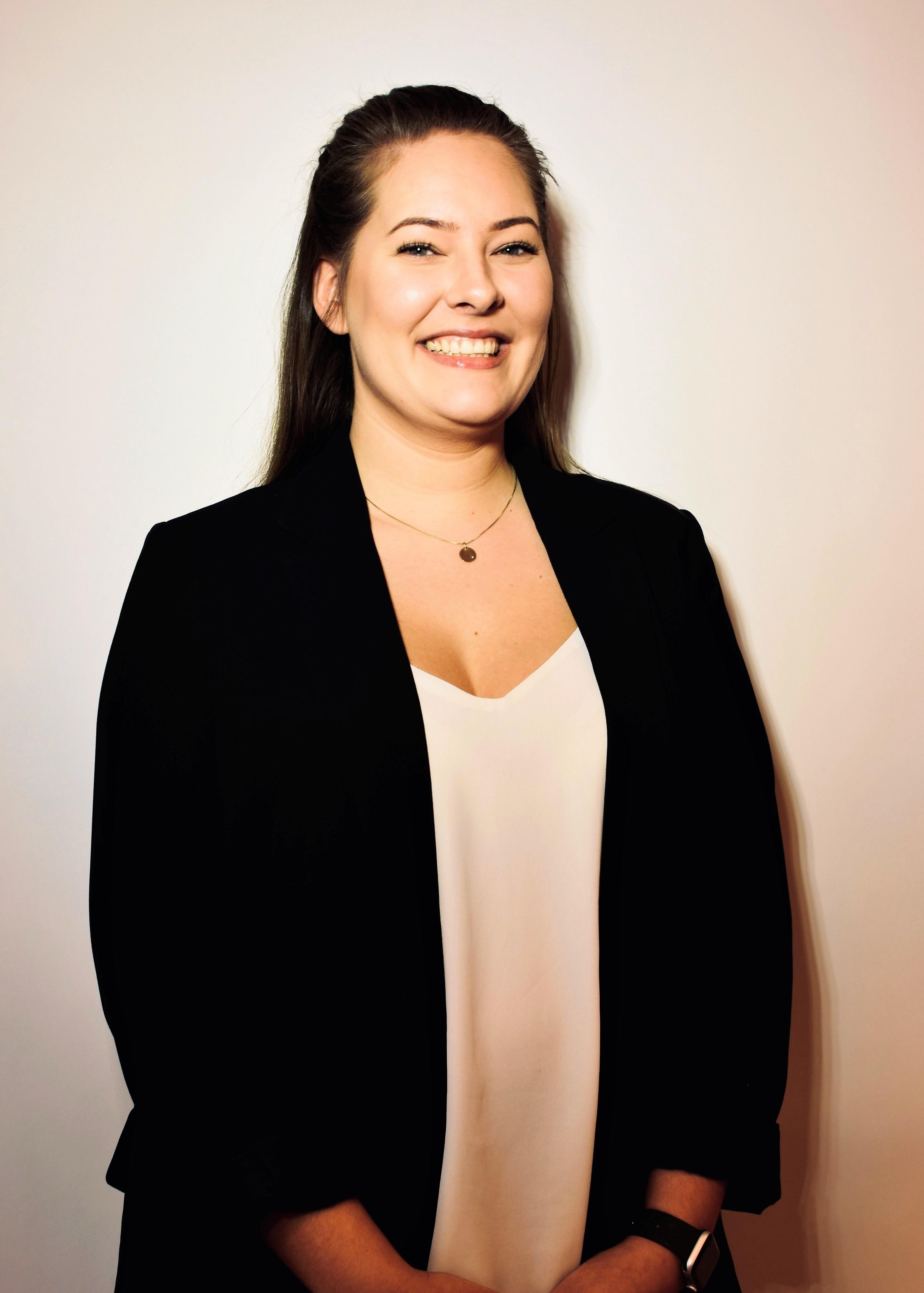 Sara Arneberg 10